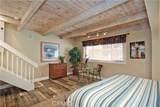 1249 Ocean Front - Photo 7