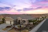 11057 Phoenix Road - Photo 1