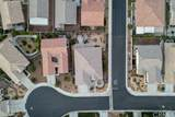 11057 Phoenix Road - Photo 3