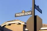 11057 Phoenix Road - Photo 6