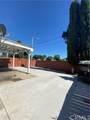 6715 Summerfield Court - Photo 25