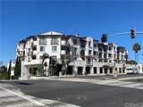 2001 Artesia Boulevard - Photo 1