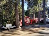 31705 Silver Spruce Drive - Photo 2