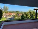 27882 Calle Marin - Photo 9