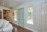 6753 Redwood Avenue - Photo 8