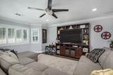 8472 Hawthorne Street - Photo 11