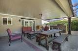 8472 Hawthorne Street - Photo 19
