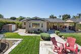 8472 Hawthorne Street - Photo 23