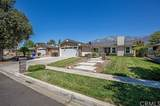 8472 Hawthorne Street - Photo 24