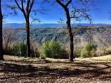 0 Woodland Park - Photo 1