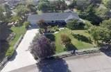 3012 Tiana Drive - Photo 1