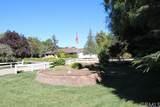 3012 Tiana Drive - Photo 14
