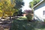 3012 Tiana Drive - Photo 15