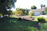 3012 Tiana Drive - Photo 17