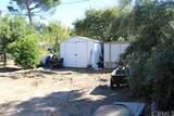 3012 Tiana Drive - Photo 19