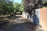 3012 Tiana Drive - Photo 20