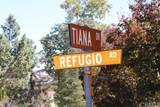 3012 Tiana Drive - Photo 22