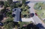 3012 Tiana Drive - Photo 4