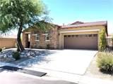 62523 Starcross Drive - Photo 1