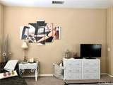 62523 Starcross Drive - Photo 11
