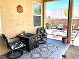 62523 Starcross Drive - Photo 19