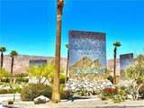 62523 Starcross Drive - Photo 3