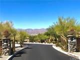 62523 Starcross Drive - Photo 5
