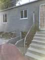158 Gilman Street - Photo 2