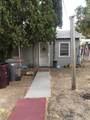 158 Gilman Street - Photo 7