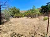 3628 Spring Valley - Photo 3