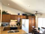 11601 Laurel Oak Road - Photo 4