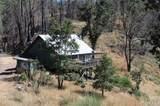 6753 Henness Ridge - Photo 1