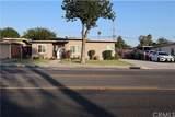 9040 Greenleaf Avenue - Photo 1