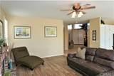 23385 Sycamore Creek Avenue - Photo 4