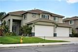23385 Sycamore Creek Avenue - Photo 9