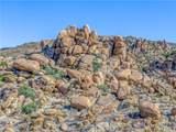 55290 Skyline Ranch - Photo 3