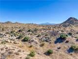 55290 Skyline Ranch - Photo 24