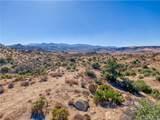 55290 Skyline Ranch - Photo 25