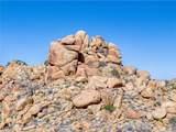 55290 Skyline Ranch - Photo 4