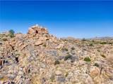 55290 Skyline Ranch - Photo 6