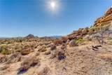 55290 Skyline Ranch - Photo 7
