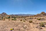 55290 Skyline Ranch - Photo 9