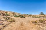 55290 Skyline Ranch - Photo 10