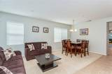 17084 Red Ash Court - Photo 4