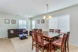 17084 Red Ash Court - Photo 8