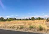 0 County Road 20 - Photo 1
