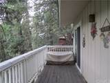 772 Virginia Court - Photo 10