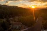 43861 Mendocino Drive - Photo 4