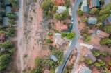 43861 Mendocino Drive - Photo 9