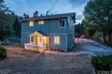 43861 Mendocino Drive - Photo 10